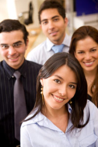bigstock-Business-Office-Team-3955057