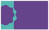 180nj Logo