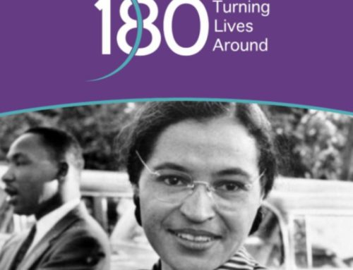 Black History Month: What you may not know about Rosa Parks.